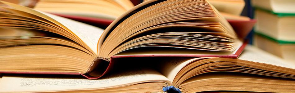 Con la más alta calidad de impresión digital, acabados y diseño editorial, nuestro servicio de edición de libros le ofrece a usted las siguientes opciones: • Edición e impresión de […]
