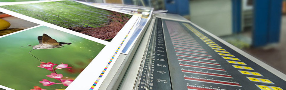 Para garantizar que tus impresos sean de la mejor calidad y tengas el mejor resultado contamos con una serie de servicios especiales: Digitalización de documentos. Digitalización de planos Tanto en […]